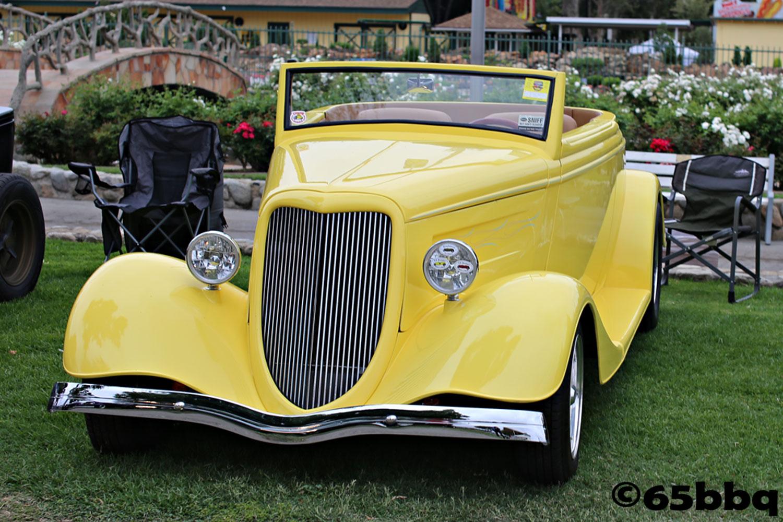 la-roadsters-car-show-june-18-65bbq-1.jpg