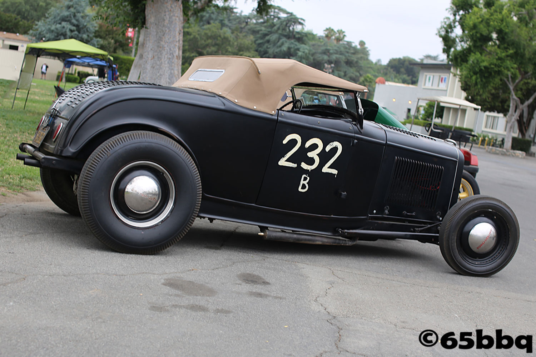 la-roadsters-car-show-june-18-65bbq-4.jpg