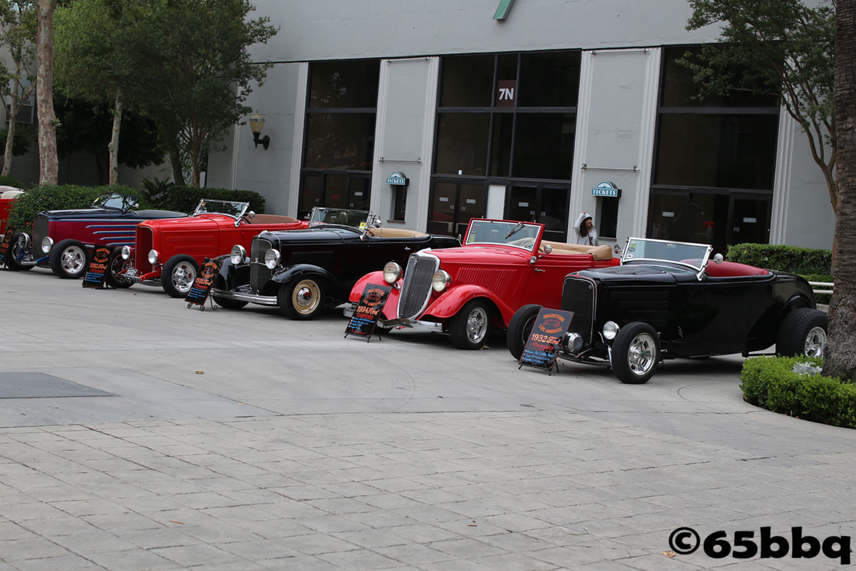 la-roadsters-car-show-june-18-65bbq-5.jpg