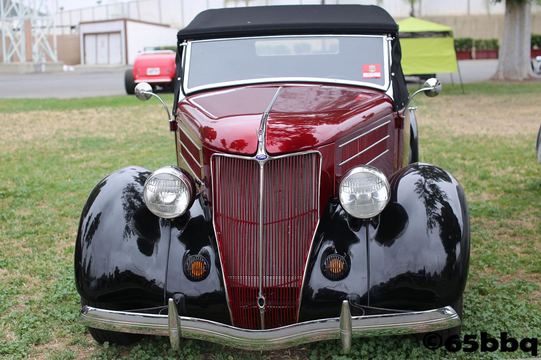 la-roadsters-car-show-june-18-65bbq-6.jpg