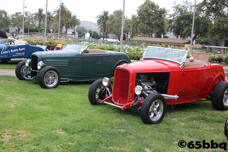 la-roadsters-car-show-june-18-65bbq-8.jpg