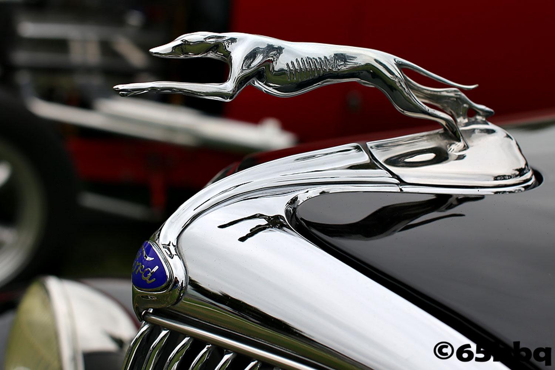la-roadsters-car-show-june-18-65bbq-9.jpg