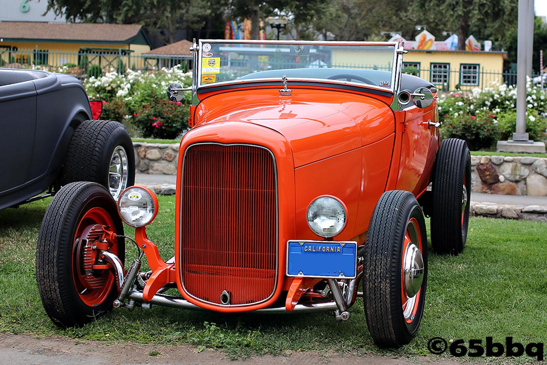 la-roadsters-car-show-june-18-65bbq-10.jpg