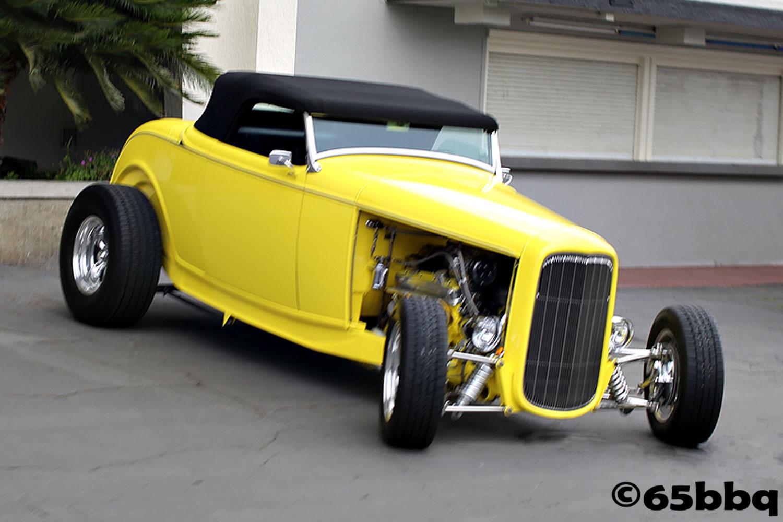 la-roadsters-car-show-june-18-65bbq-12.jpg