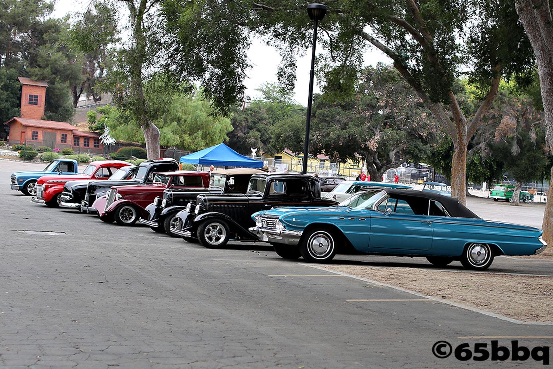 la-roadsters-car-show-june-18-65bbq-15.jpg