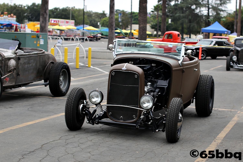 la-roadsters-car-show-june-18-65bbq-17.jpg
