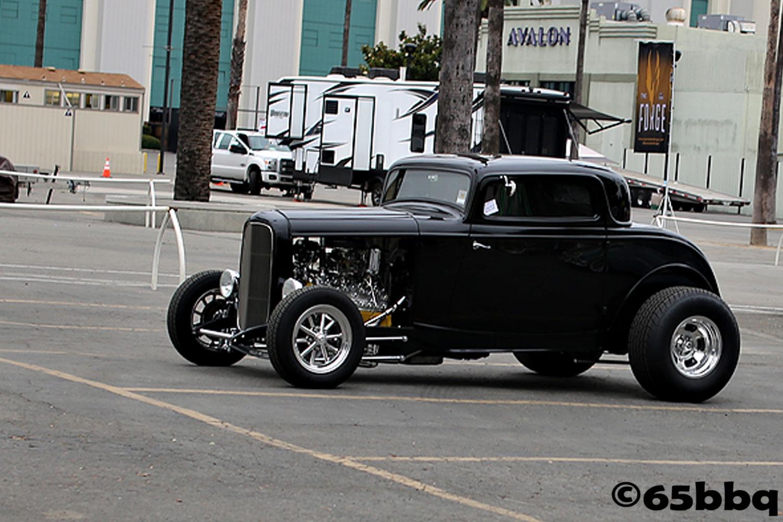 la-roadsters-car-show-june-18-65bbq-18.jpg