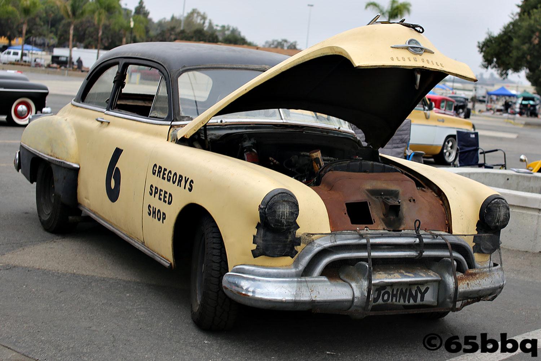 la-roadsters-car-show-june-18-65bbq-19.jpg