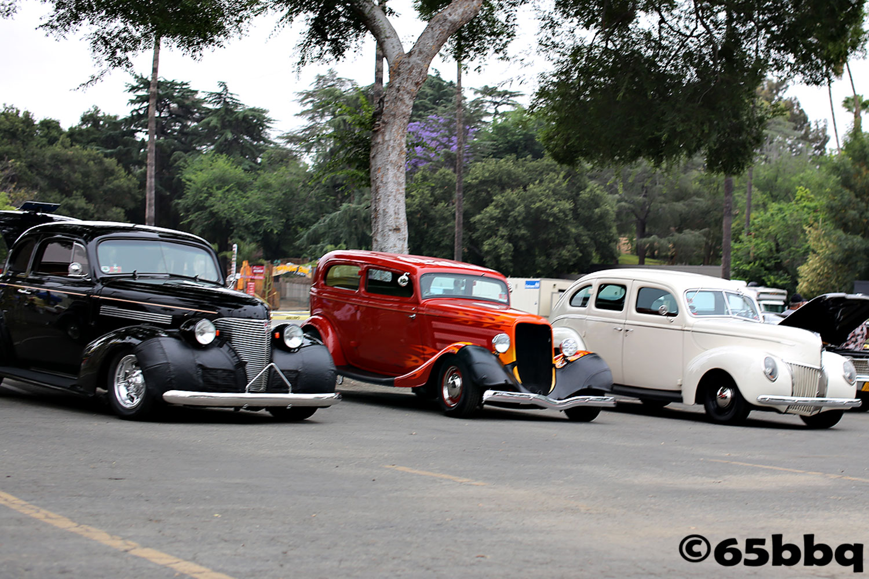 la-roadsters-car-show-june-18-65bbq-21.jpg