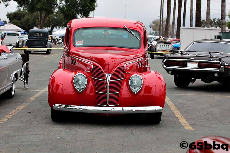 la-roadsters-car-show-june-18-65bbq-24.jpg