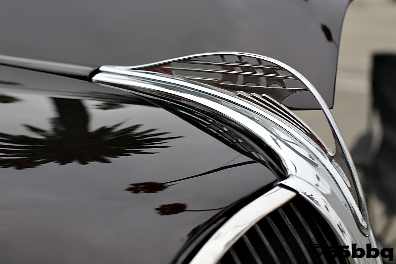 la-roadsters-car-show-june-18-65bbq-25.jpg