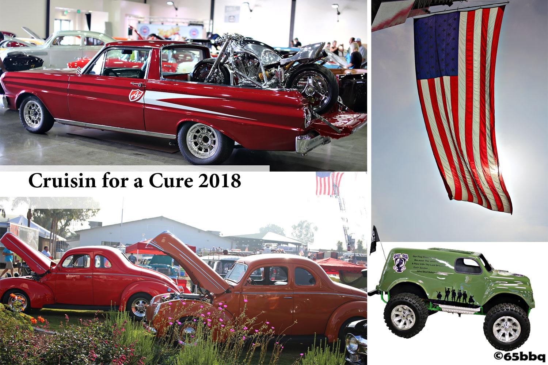 cruisin-for-a-cure-2018-classic-car-show-65bbq-hder.jpg