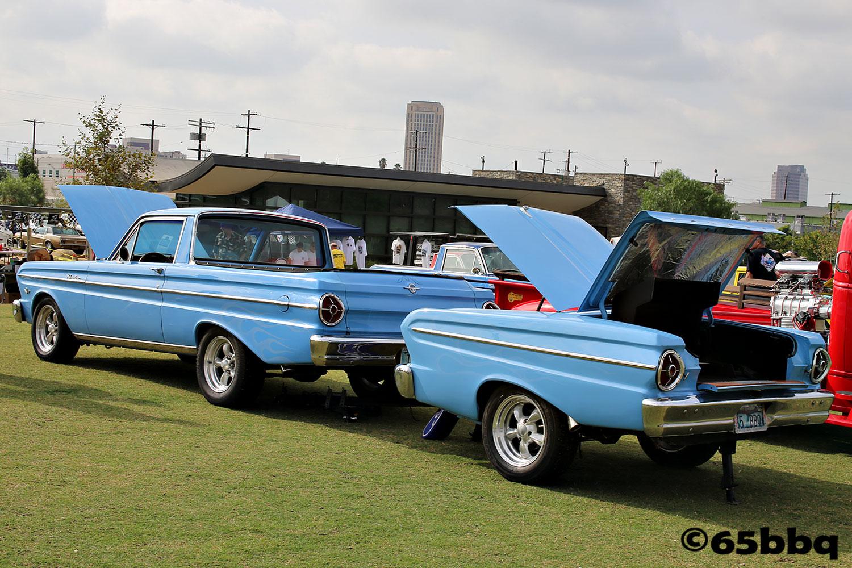 so-cal-falcons-classics-in-the-park-2018-65bbq-blue-q.jpg