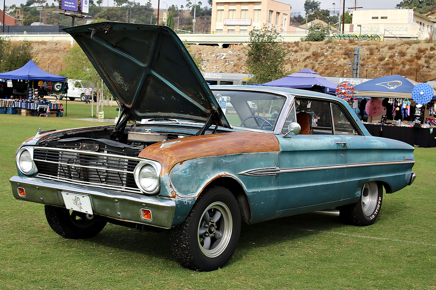 so-cal-falcons-classics-in-the-park-2018-65bbq-4.jpg