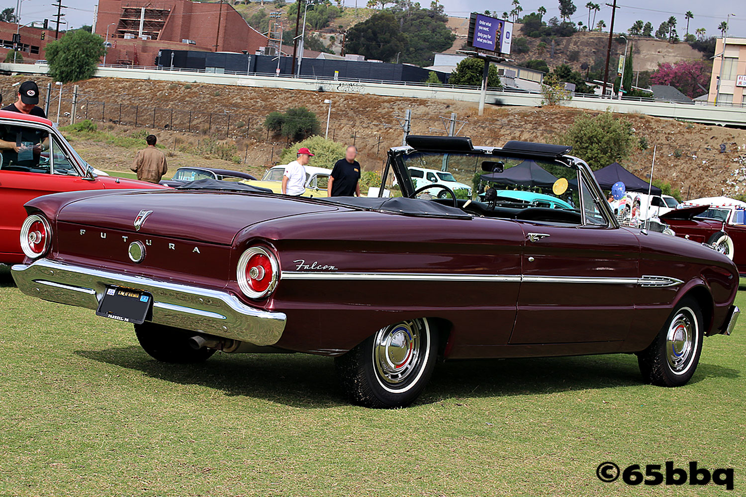 so-cal-falcons-classics-in-the-park-2018-65bbq-28.jpg