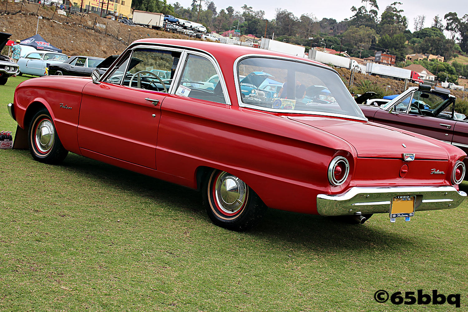 so-cal-falcons-classics-in-the-park-2018-65bbq-38.jpg
