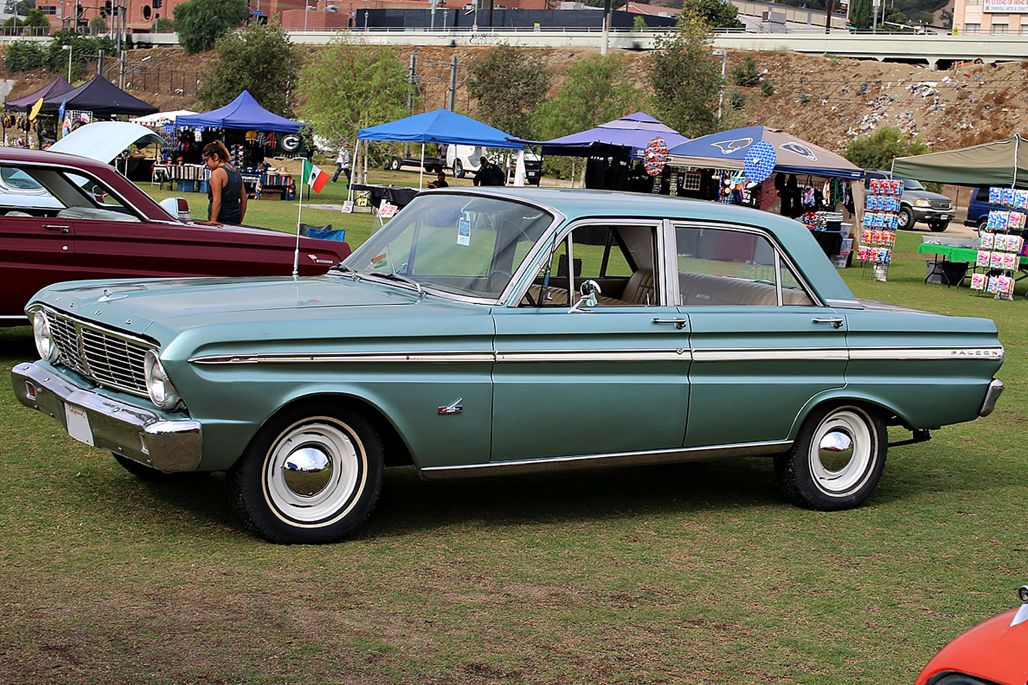 so-cal-falcons-classics-in-the-park-2018-65bbq-11.jpg