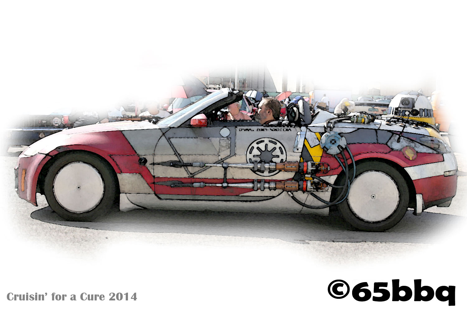 cruisin-for-a-cure-2014-65bbq-stars.jpg