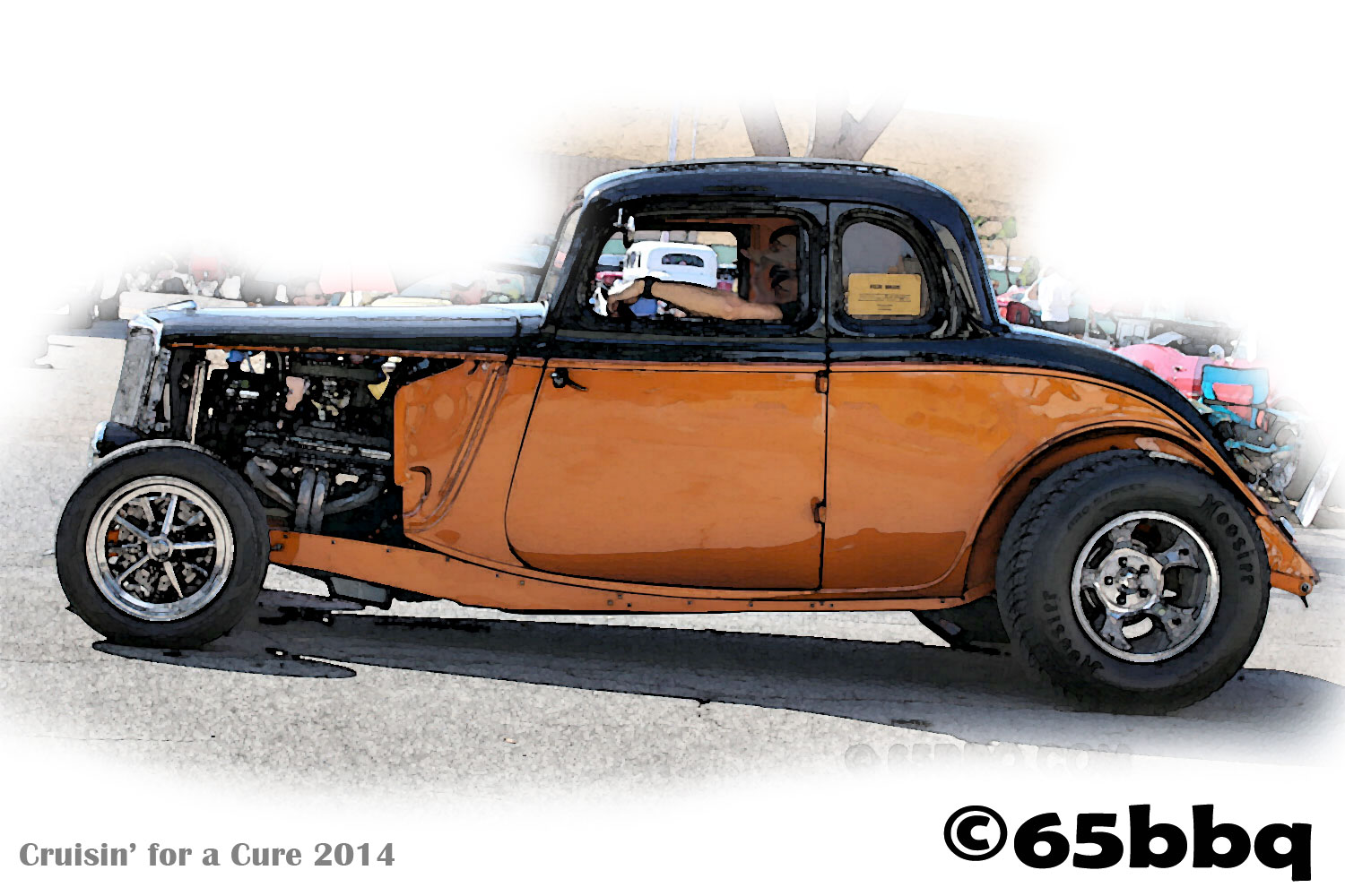 cruisin-for-a-cure-2014-the-ranchero-and-the-blue-q-revised-edition-gold.jpg