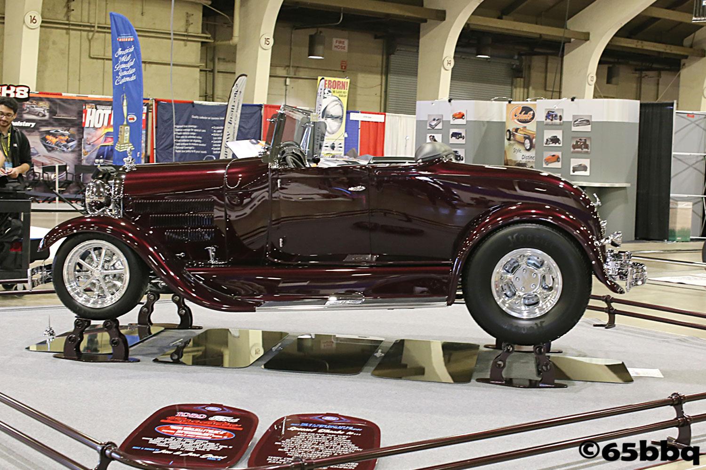 grand-national-roadster-show-2019 29 -65bbq-16.jpg