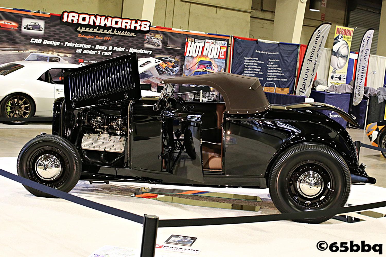 grand-national-roadster-show-2019 32 -65bbq-8.jpg