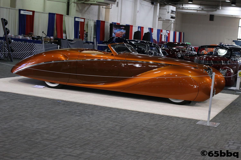 grand-national-roadster-show-19-photos-65bbq-3.jpg
