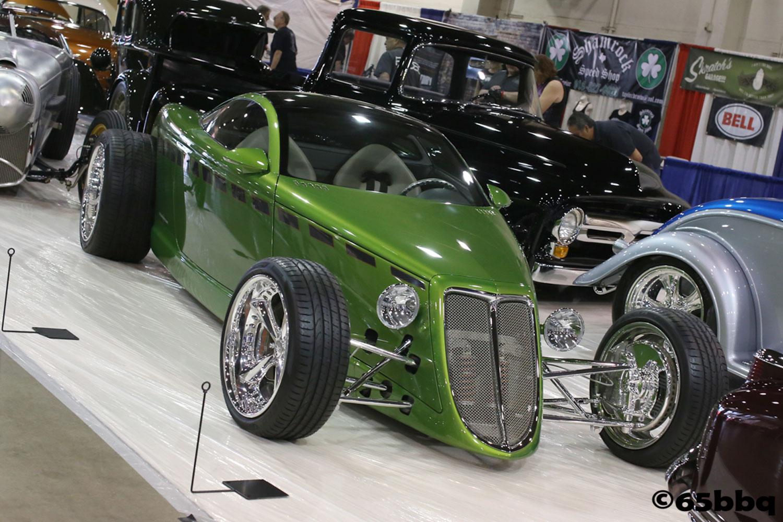 grand-national-roadster-show-19-photos-65bbq-29.jpg