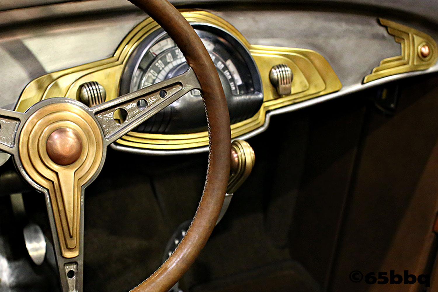 hollywood-hot-rod-classic-notes-65bbq-gold-and-silver.jpg