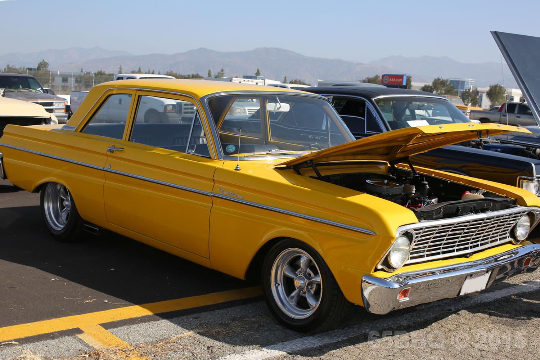 Pomona-Car-Show-615-FL-Y-65BBQ.jpg