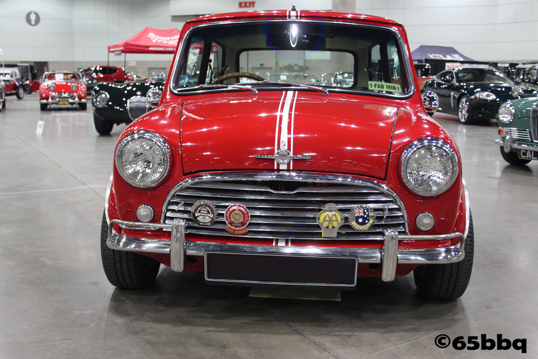 classic-auto-show-2018-65bbq-7.jpg