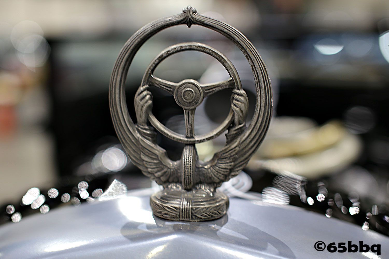 classic-auto-show-2018-65bbq-100.jpg
