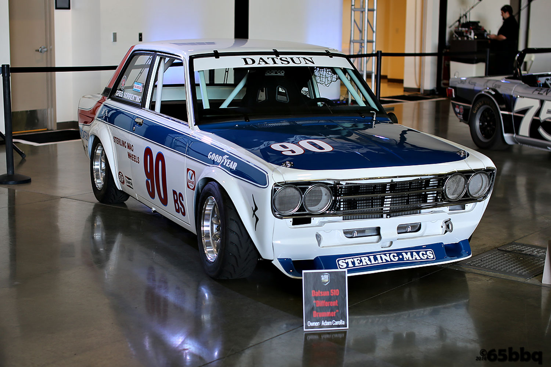 the-classic-auto-show-2019-65bbq-20.jpg