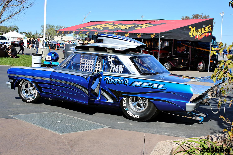 the-classic-auto-show-2019-65bbq-35.jpg