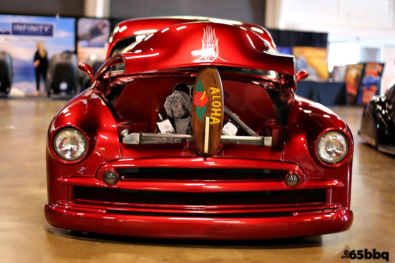 the-classic-auto-show-2019-65bbq-38.jpg