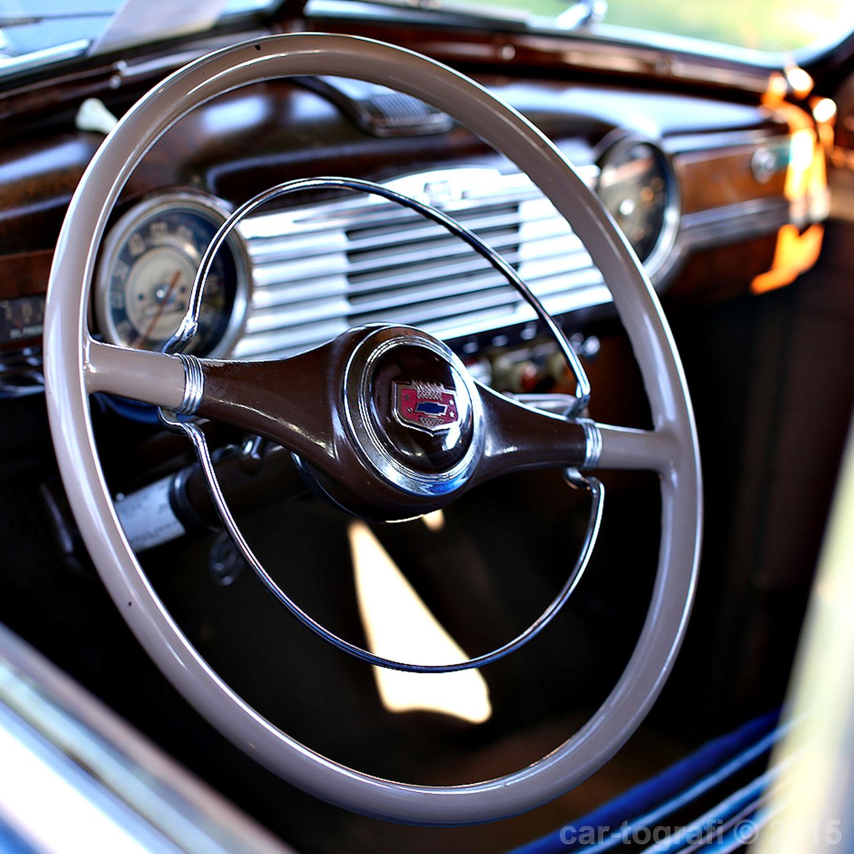 roadking-wheel-8.jpg