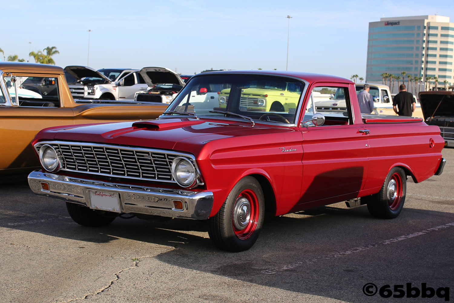fabulous-fords-forever-april-2019-65bbq-r10.jpg