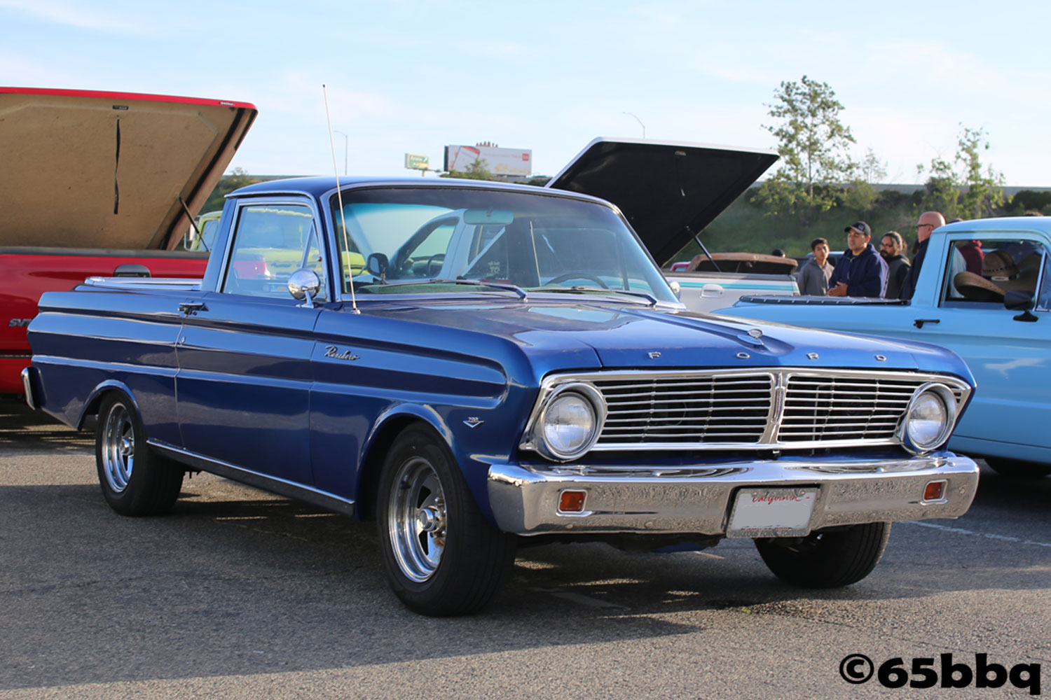 fabulous-fords-forever-april-2019-65bbq-r12.jpg