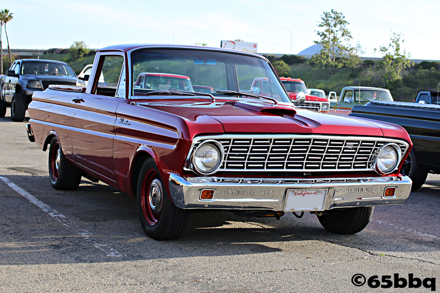 fabulous-fords-forever-april-2019-65bbq-r14.jpg