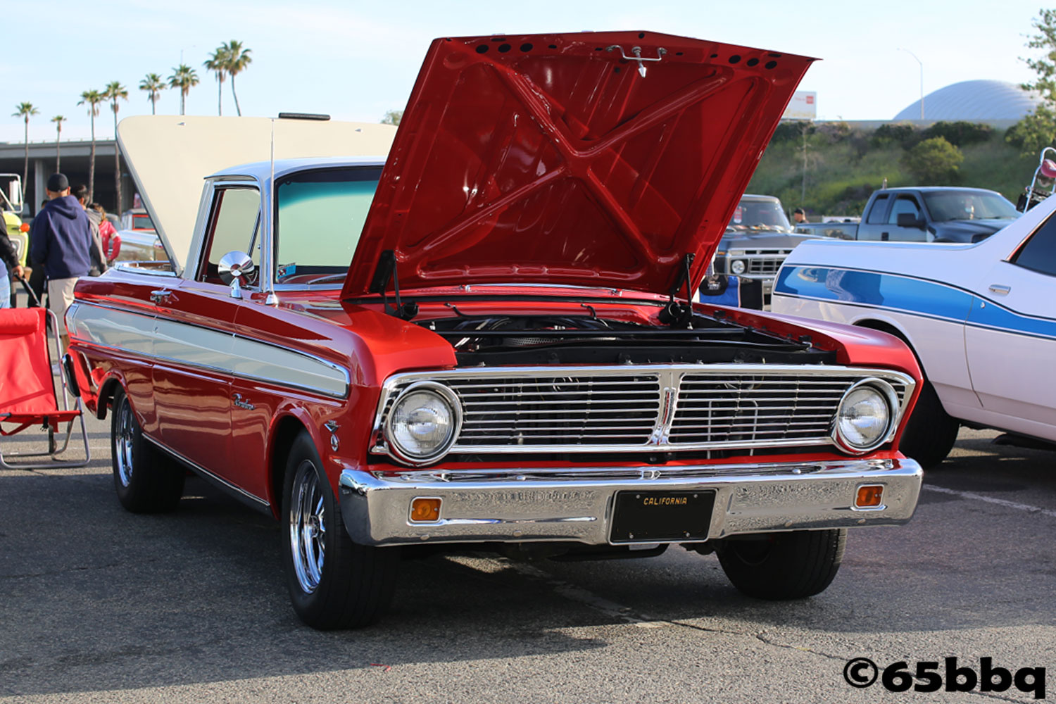 fabulous-fords-forever-april-2019-65bbq-r13.jpg