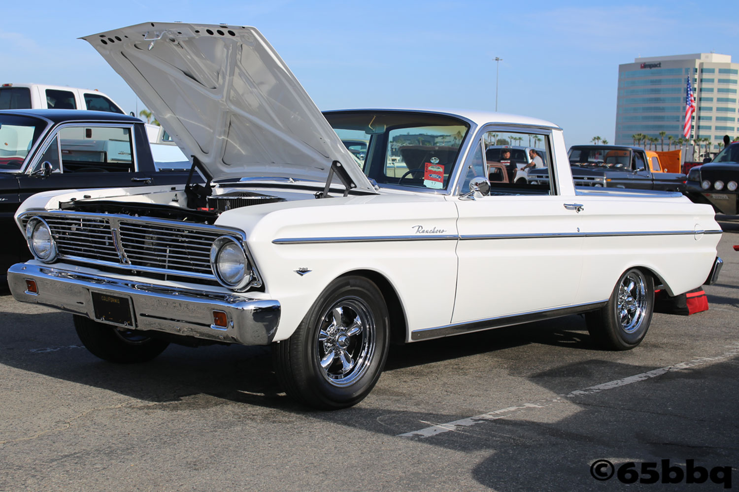 fabulous-fords-forever-april-2019-65bbq-r96.jpg