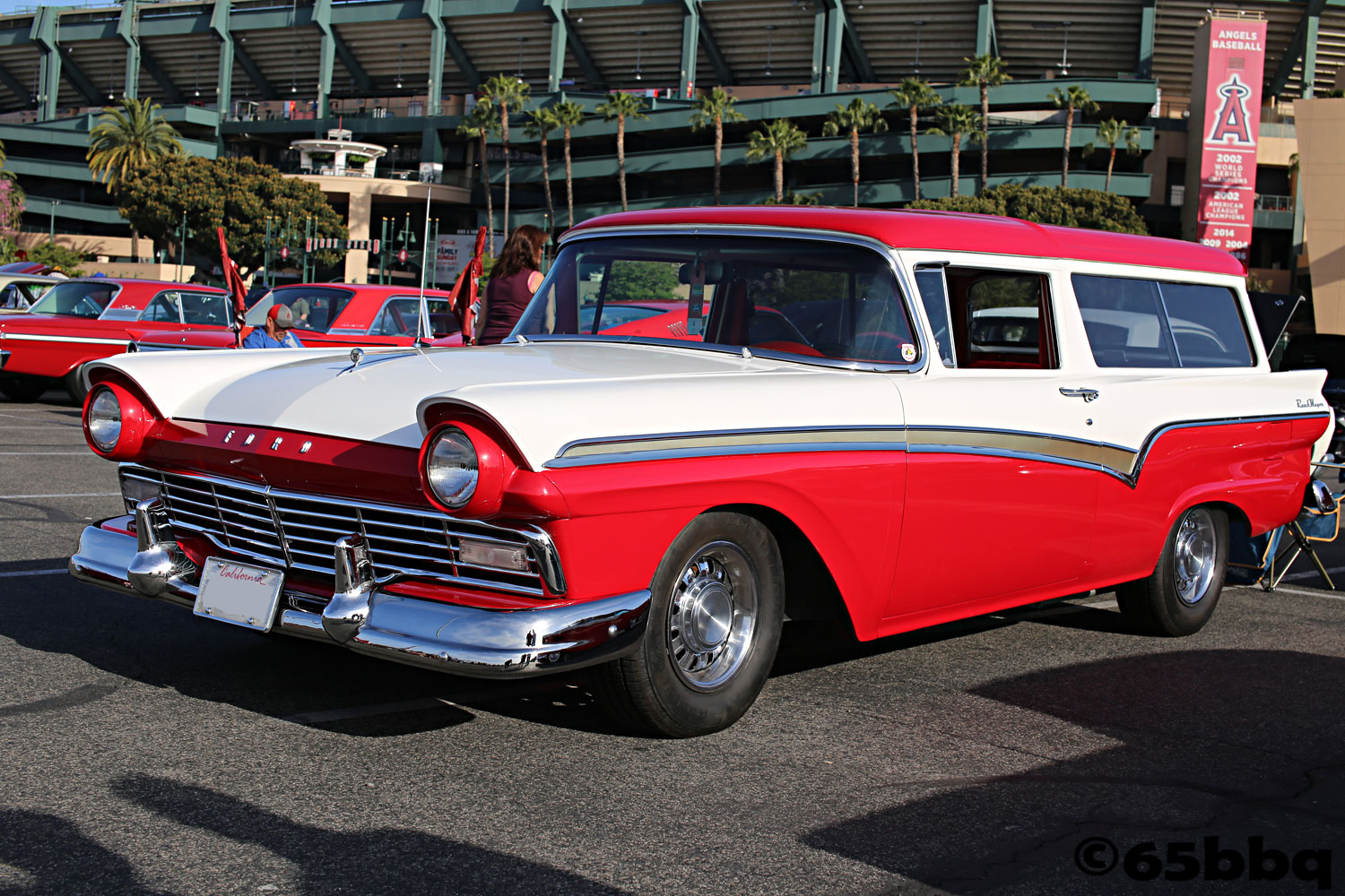 fabulous-fords-forever-april-2019-65bbq-rw56.jpg