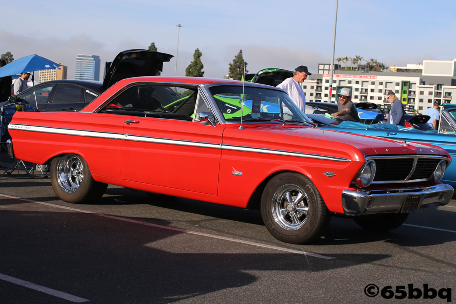 fabulous-fords-forever-april-2019-65bbq-f18.jpg