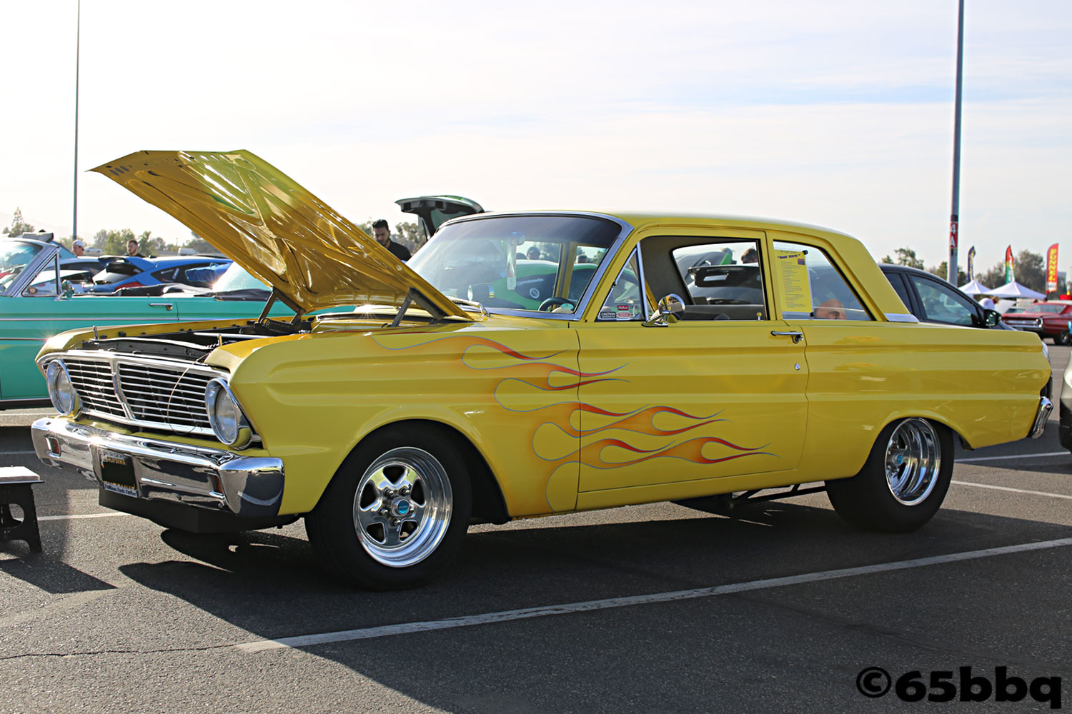 fabulous-fords-forever-april-2019-65bbq-f20.jpg
