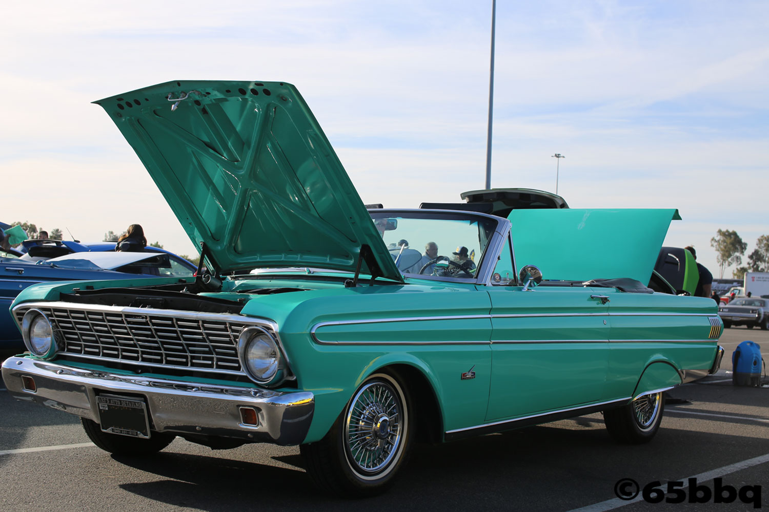 fabulous-fords-forever-april-2019-65bbq-f22.jpg