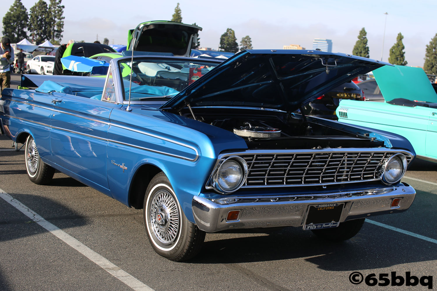 fabulous-fords-forever-april-2019-65bbq-f23.jpg