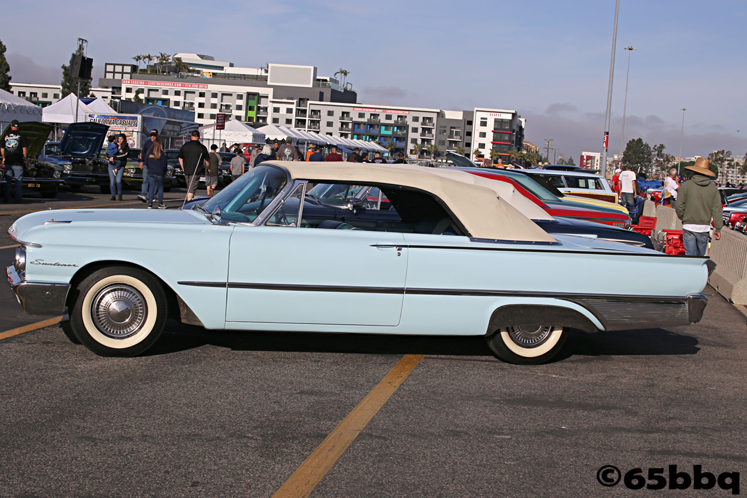 fabulous-fords-forever-april-2019-65bbq-59.jpg