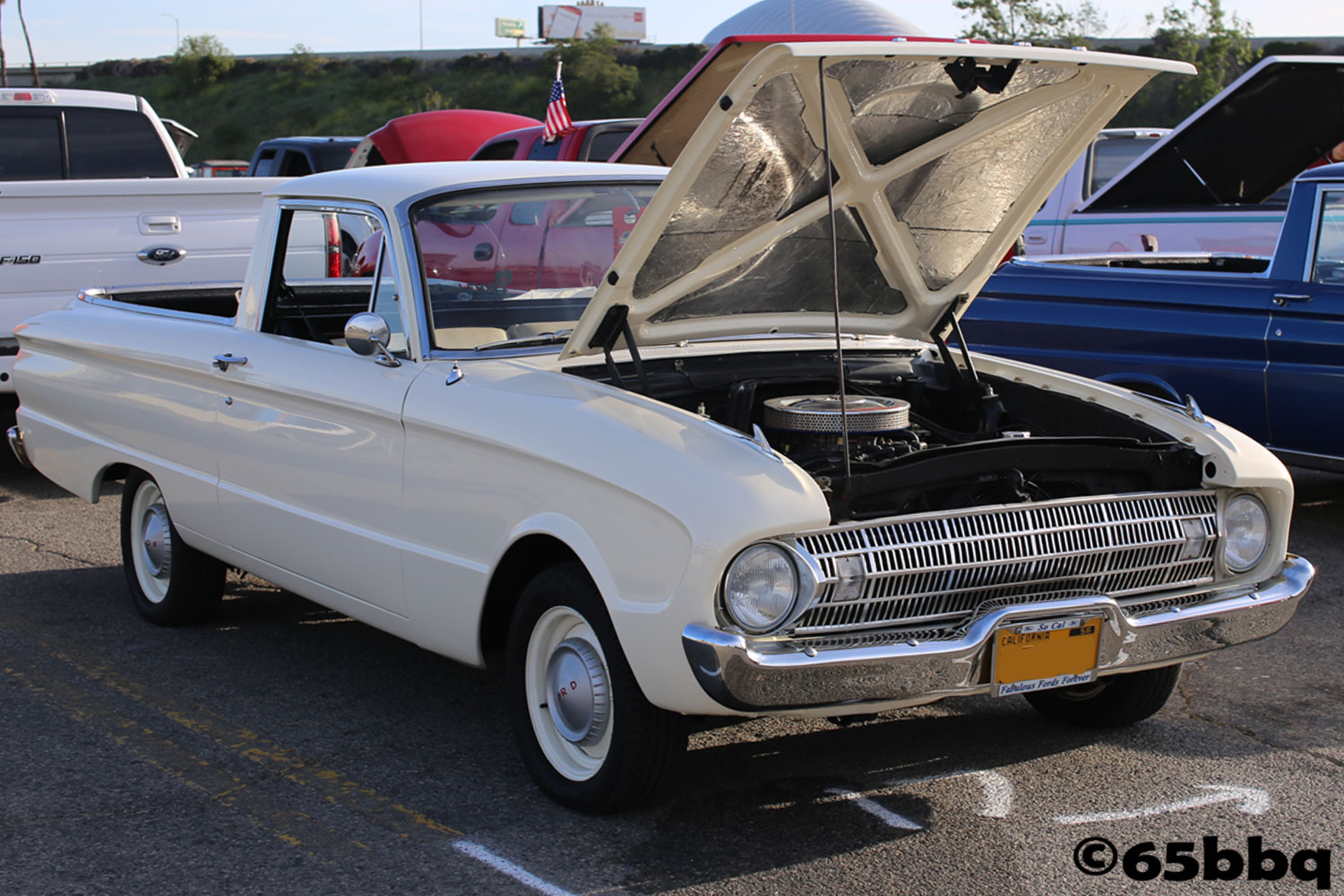 fabulous-fords-forever-april-2019-65bbq-r11.jpg