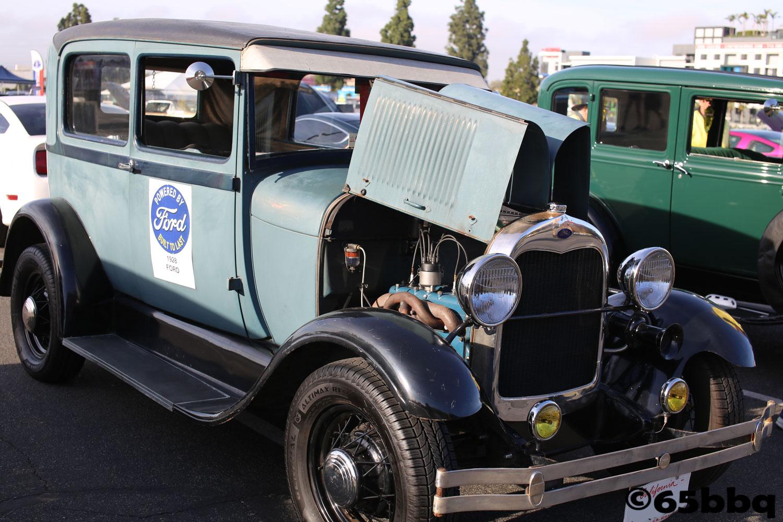 fabulous-fords-forever-april-2019-65bbq-m43.jpg