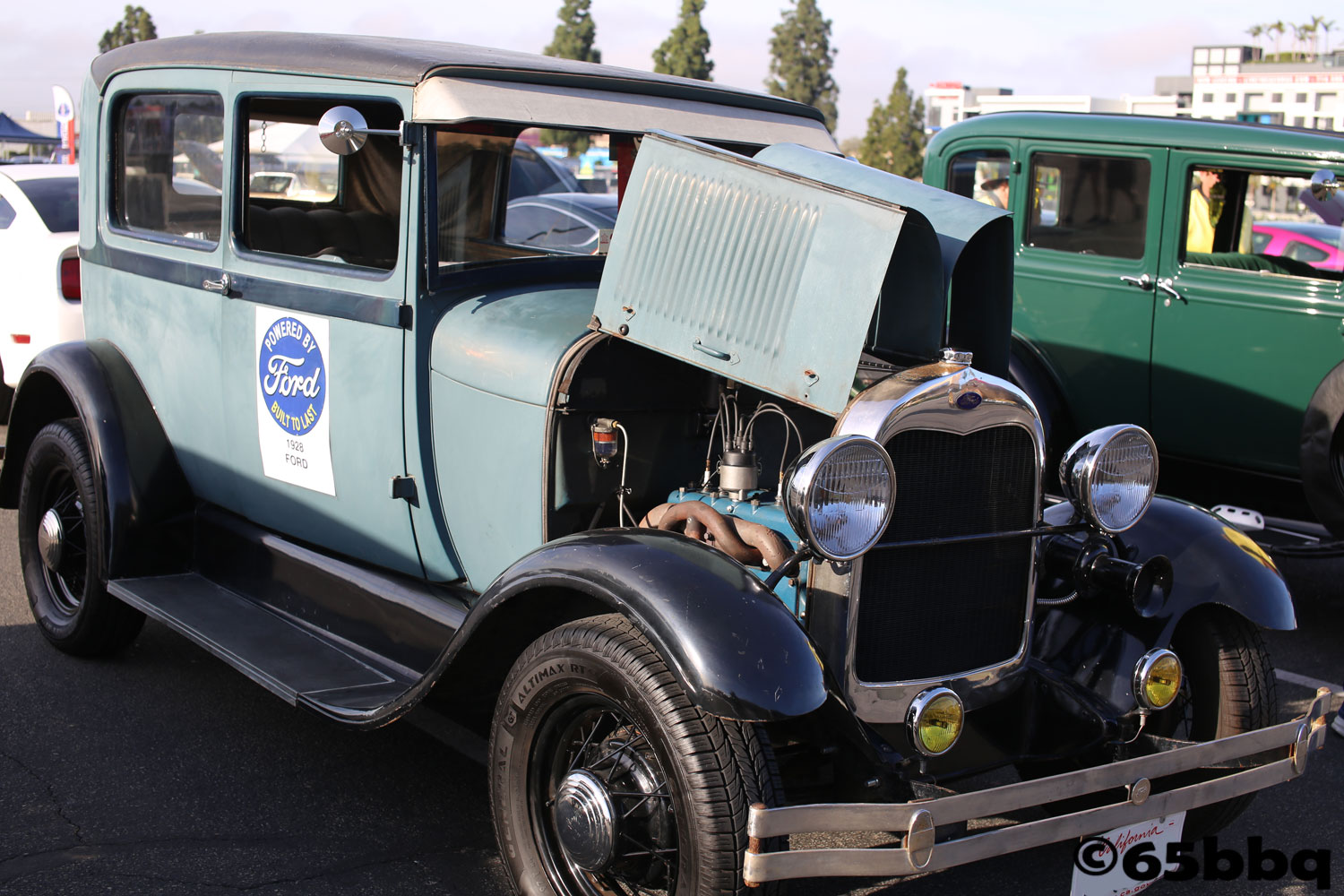 fabulous-fords-forever-april-2019-65bbq-m43.jpg