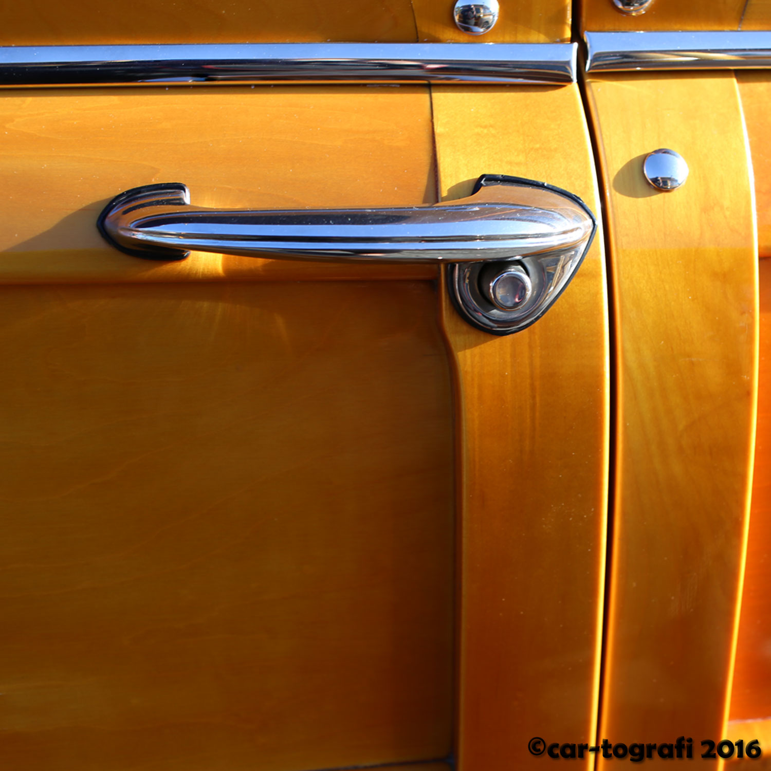 wood-doheny-car-tografi-14.jpg